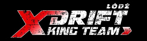 X Drift - King Team